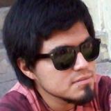 Alaanciiuux from La Puente   Man   27 years old   Sagittarius