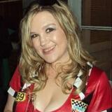 Bula from Bridgman   Woman   32 years old   Libra