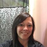 Bubba from Findlay | Woman | 40 years old | Scorpio