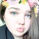 Jay from Saint Clair Shores | Woman | 23 years old | Gemini
