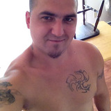 Jh from Colchester   Man   31 years old   Gemini