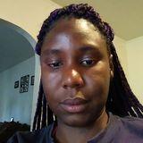 Tessie from McKeesport | Woman | 41 years old | Scorpio