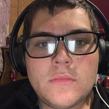 Dylon from Sergeant Bluff | Man | 21 years old | Aquarius