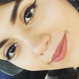 Ash from Lufkin | Woman | 24 years old | Scorpio