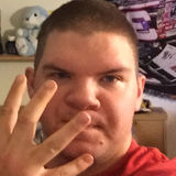 Austin from Traer | Man | 23 years old | Cancer