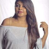 Hardika from Ahmedabad   Woman   22 years old   Sagittarius