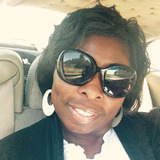 Cocobean from Rocky Mount   Woman   45 years old   Capricorn