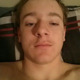 Randell from Sylvan Lake | Man | 24 years old | Aries