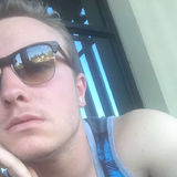 Clayv from Bothell | Man | 23 years old | Gemini
