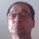 Pickey from King's Lynn   Man   58 years old   Scorpio