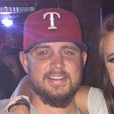 Pat from Waco | Man | 32 years old | Aquarius