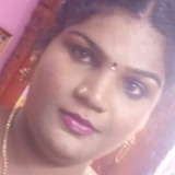 Krish from Tiruppur | Woman | 27 years old | Virgo