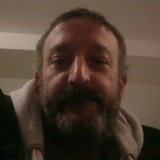 Marcreed from Burgess Hill | Man | 51 years old | Pisces