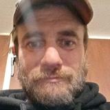Hillbilly from Flint   Man   44 years old   Leo