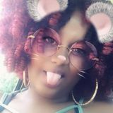 Dess from Barnwell | Woman | 28 years old | Aquarius