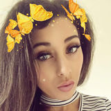 Isabelharrison from Nottingham | Woman | 22 years old | Pisces