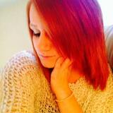 Louella from Martinsburg | Woman | 23 years old | Capricorn