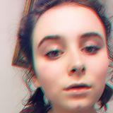 Enny from Idaho Falls | Woman | 20 years old | Sagittarius
