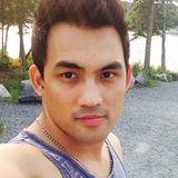 Brajv from Yellowknife | Man | 36 years old | Scorpio