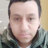 Krissthian from Sevilla | Man | 34 years old | Scorpio