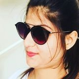 Sherya from Mumbai | Woman | 24 years old | Capricorn