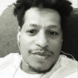 Nawuytekvk from Bolton upon Dearne | Man | 30 years old | Pisces