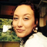 Anna from Emden | Woman | 29 years old | Pisces