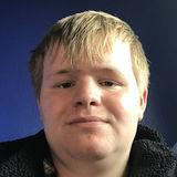 Dazza from Buxton | Man | 25 years old | Scorpio