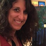 Jules from Santa Barbara   Woman   58 years old   Aries