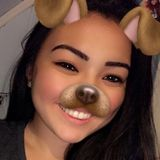 Rose from Youngstown | Woman | 21 years old | Taurus