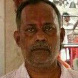 Ashim from Kolkata | Man | 56 years old | Scorpio