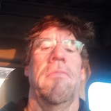 Gord from Airdrie | Man | 58 years old | Virgo