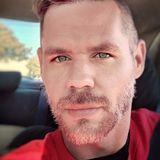 Martini from Pensacola | Man | 38 years old | Aquarius