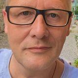 Jjqlb from Quedlinburg | Man | 55 years old | Virgo