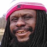 Phor from Pulaski | Man | 42 years old | Scorpio