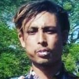 Jhonny from Sibsagar | Man | 23 years old | Scorpio