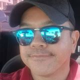 Natnat from Torrance | Man | 40 years old | Cancer