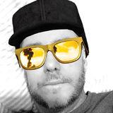 Johnnie from Cincinnati | Man | 36 years old | Taurus