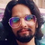 Jafarsadik5Qj from Nimbahera | Man | 28 years old | Taurus