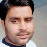 Nitin from Muzaffarnagar | Man | 28 years old | Aquarius