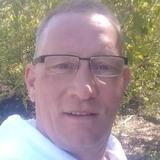 Trabbie from Rheine | Man | 54 years old | Aquarius