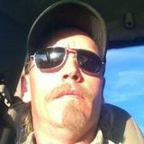 Bertneedsguts from Willard | Man | 40 years old | Aries