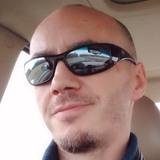 Jameswayne from Brant | Man | 40 years old | Virgo