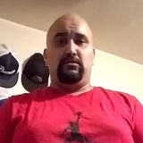 Mrgreeneyes from La Puente | Man | 41 years old | Leo