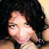 Melissa from Portugal Cove | Woman | 34 years old | Capricorn