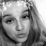 Blondie from Eagan | Woman | 24 years old | Gemini