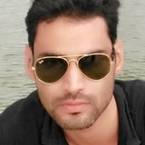 Rahul from Benares   Man   30 years old   Leo