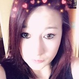 Clairepie from Gisors   Woman   26 years old   Scorpio