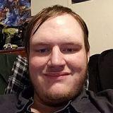 Billyhaddox from Redfield | Man | 22 years old | Virgo