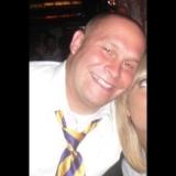 Matt from Oak Hills Place | Man | 37 years old | Taurus